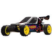 先豪 SPIDER(05321)