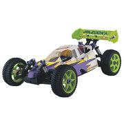 无限 Bazooka(94081-1)