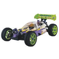 无限 Bazooka(94081-1)产品图片主图
