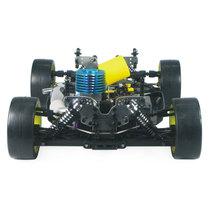 无限 拉力赛车(94086)产品图片主图