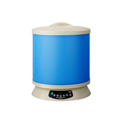万利达 KJ-980A金屋卫士空气净化器 医用空气净化器 紫外光波