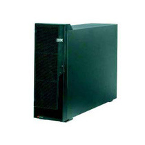 IBM eServer X226 8648产品图片主图