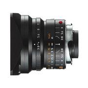 徕卡 M F3.8/18mm ASPH(带取景器)