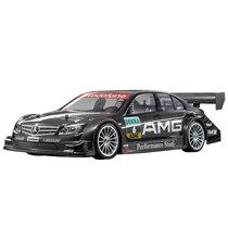 京商 FW06-奔驰AMG产品图片主图
