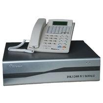 中联通信 DK1208-100S(8外线,56分机)产品图片主图