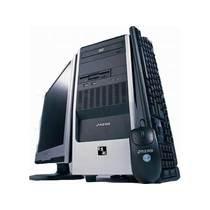 方正 君逸 M530(BZA360-S96)产品图片主图