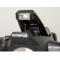 奥林巴斯 E-620产品图片4