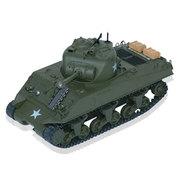 恒龙 MP4中型坦克(3841)