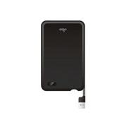 爱国者 特色存储王 H8169(500G)
