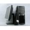 惠普 Workstation xw4600(E2180/2G/160G)产品图片2