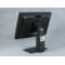 惠普 Workstation xw4600(E2180/2G/160G)产品图片3
