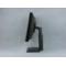 惠普 Workstation xw4600(E2180/2G/160G)产品图片4
