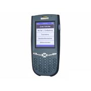 优尼泰克 PA966-826CDG(2D激光+802.11b)