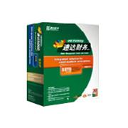速达 3G Family 财务SSTD(单用户)