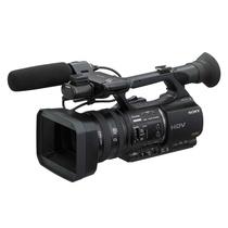 索尼 HVR-Z5C产品图片主图