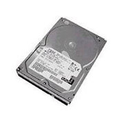IBM 硬盘/9GB/10K