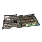 惠普 主板/Alpha Server ES40