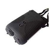 猫头鹰 2型多功能红外微光夜视仪