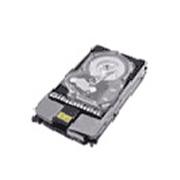 惠普 硬盘/36.4GB/10K/光纤