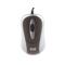 惠普 原装银燕滑鼠(FJ630PA)产品图片1
