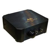 Audiotailor GK1 KK版