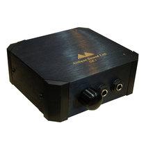 Audiotailor GK1 KK版产品图片主图