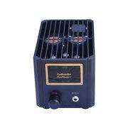 Audiotailor Head Monitor1