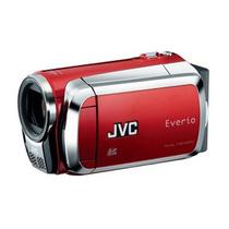 JVC GZ-MS120产品图片主图