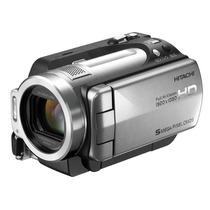 日立 DZ-HD90产品图片主图