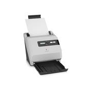 惠普 Scanjet 5000(L2715A)