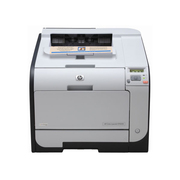 惠普 Color LaserJet CP2025