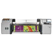 惠普 Designjet L65500(Q6702A)