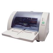 映美 BP-800K
