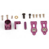 易思凯 EK1H-E016/E017金属配件 EK5-0398产品图片主图