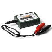 易思凯 EK1H-E016/17原厂配件 EK2-0851充电适配器