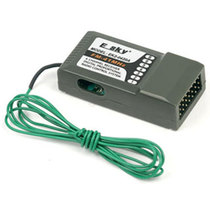 易思凯 EK1H-EO13 EO15 E016 E018接收机EK2-0420A产品图片主图
