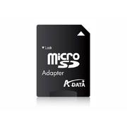 威刚 MicroSDHC(8GB)