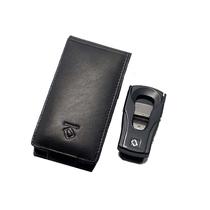 卡登仕 多普达Touch 3G T3238上下翻皮套 优质羊皮 休闲款产品图片主图