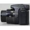 索尼 HX1产品图片4