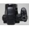 索尼 HX1产品图片2