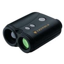 里奥波特 61465激光测距仪产品图片主图