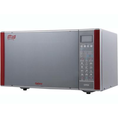 格兰仕 G80F23CSP-Q5(R0)产品图片1