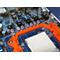 技嘉 GA-MA770-US3产品图片4
