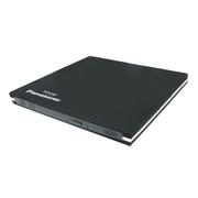 松下 USB COMB0(30P765)