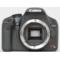 佳能 EOS 500D产品图片2