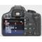 佳能 EOS 500D产品图片4
