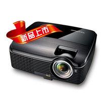 优派 PJD6221产品图片主图