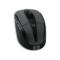 惠普 百灵无线光学鼠标产品图片1