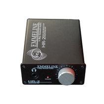 RaySamuelsAudio HR-2产品图片主图