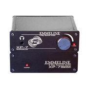 RaySamuelsAudio XP-7